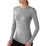 SmartWool Women's Microweight Crew