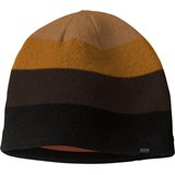 Outdoor Research - Gradient Hat