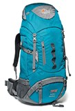 Lowe Alpine - TFX Kibo ND 65 Hiking Backpack