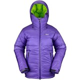 Rab -  Neutrino Plus Jacket - Women's