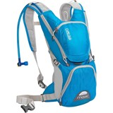 Camelbak - Magic Women's Hydration Pack