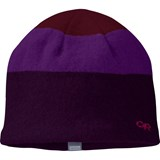 Outdoor Research - Gradient Beanie Women's