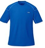 Outdoor Research - Echo Tee Mens
