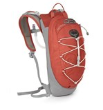 Osprey - Verve 7 Hydration Pack *SALE*