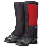 Outdoor Research - Expedition Crocodile Gaiter