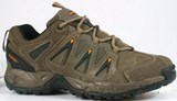 Hi-Tec Taura Terra Men's Hiking Shoe