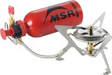 MSR Simmerlite Stove