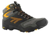 Hi-Tec Sierra Lite WPI Mid Men's Hiking Boot