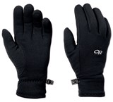 Outdoor Research - PL 150 Gloves Mens