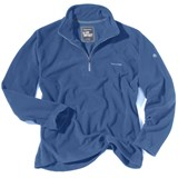 Craghoppers Corey Micro Fleece