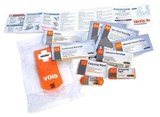 Aide Void Medical kit