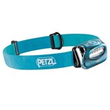 Petzl - Tikka 2 Compact 4 LED Headlamp