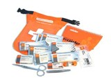 Aide Comp SC Medical Kit