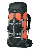 Wilderness Equipment Alpine Express Hikingpack
