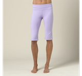 Prana Audrey Knicker
