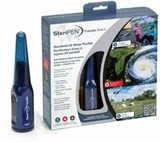Steripen - Traveller 3 in 1 Water Purifier 