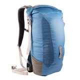 Sea to Summit - Rapid 26L DryPack Waterproof Daypack