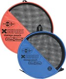 Sea To Summit - X-Series Storage Bags (Large)