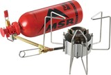 MSR - Dragonfly Stove