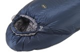 One Planet - Winter Lite -9 Sleeping Bag - Regular