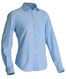 Mont - Lifestyle Long Sleeve Shirt Women's