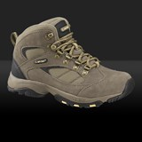 Hi-Tec Montclair Women's Hiking Boots