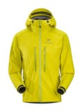 Arc'teryx - Venta MX Hoody Mens
