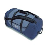 Rab - Expedition Kit Bag MKII 100L