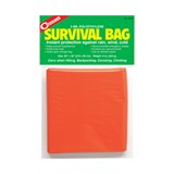 Coghlan's - Survival Bag