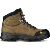 Vasque Wasatch GTX Women's