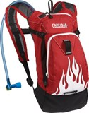 Camelbak Mini-M.U.L.E.