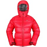 Rab - Neutrino Endurance Womens