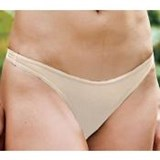 Exofficio Give-n-Go Thong