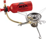 MSR - WHISPERLITE INTERNATIONAL Stove 2012 Model