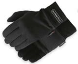 Outdoor Designs - Power On Polartec Power Stretch Glove