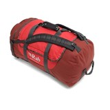 Rab - Expedition Kit Bag MKII 60L