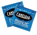 Camelbak - Cleaning Tabs