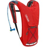 Camelbak - Classic 2.0 Litre Hydration Pack