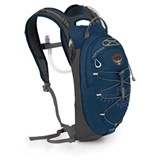 Osprey - Viper 7 Hydration Pack *SALE*