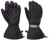Outdoor Research - Snowline Gloves