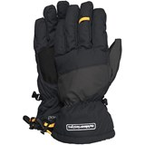 Outdoor Designs - Summit Glove