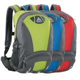 Vaude Hyper Air 14+3 Day Pack