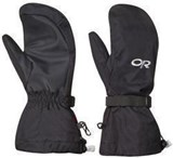 Outdoor Research - Snowline Mitts