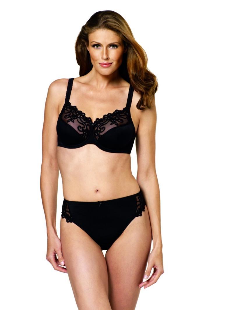 The Bra Store Buy Plus Size Bras Sport Bras Including
