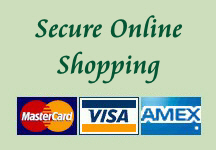 Secure Shopping at Strand Arcade Pharmacy