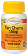 Radiance Tart Cherry Capsules 60