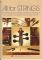 All for Strings - Viola Book 1