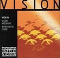 Vision Violin Strings (set) 4/4