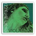 Heavily Discounted, Limited Time Offer!! Viola Strings Evah Pirazzi (Set)