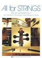 All for Strings Viola Theory Workbook 2